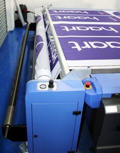Digital Cutter Applications Textiles Materials Fabrics