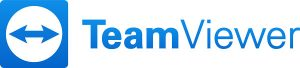 DYSS Support via Teamviewer